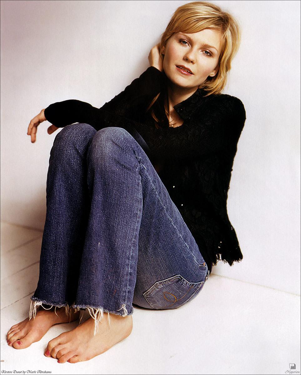 Kirsten Dunst photo 63 of 1079 pics, wallpaper - photo ...