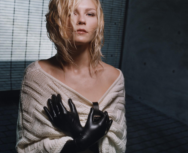 Kirsten Dunst photo 177 of 1030 pics, wallpaper - photo ...