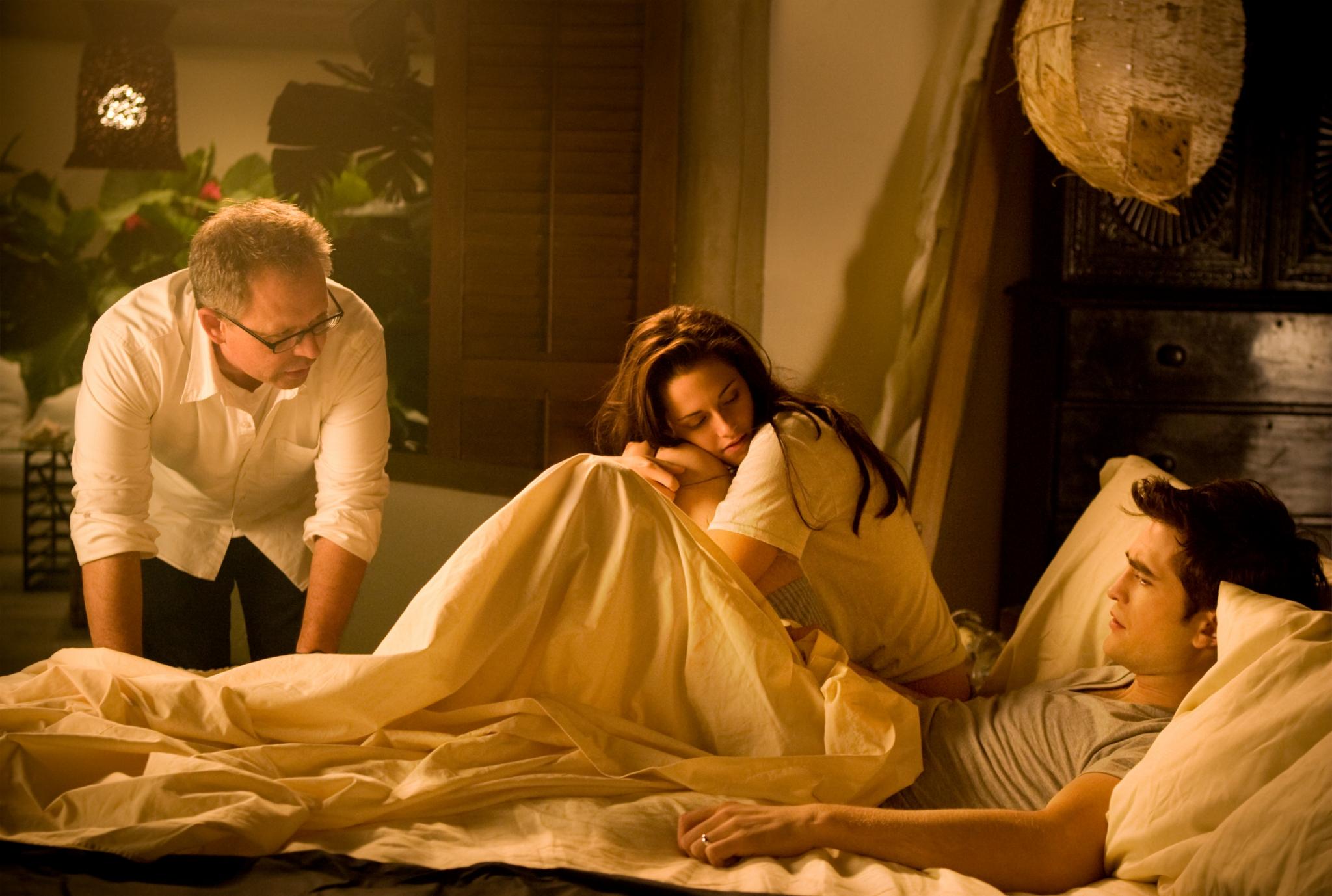 Реальная первая брачная ночь онлайн 26 фотография