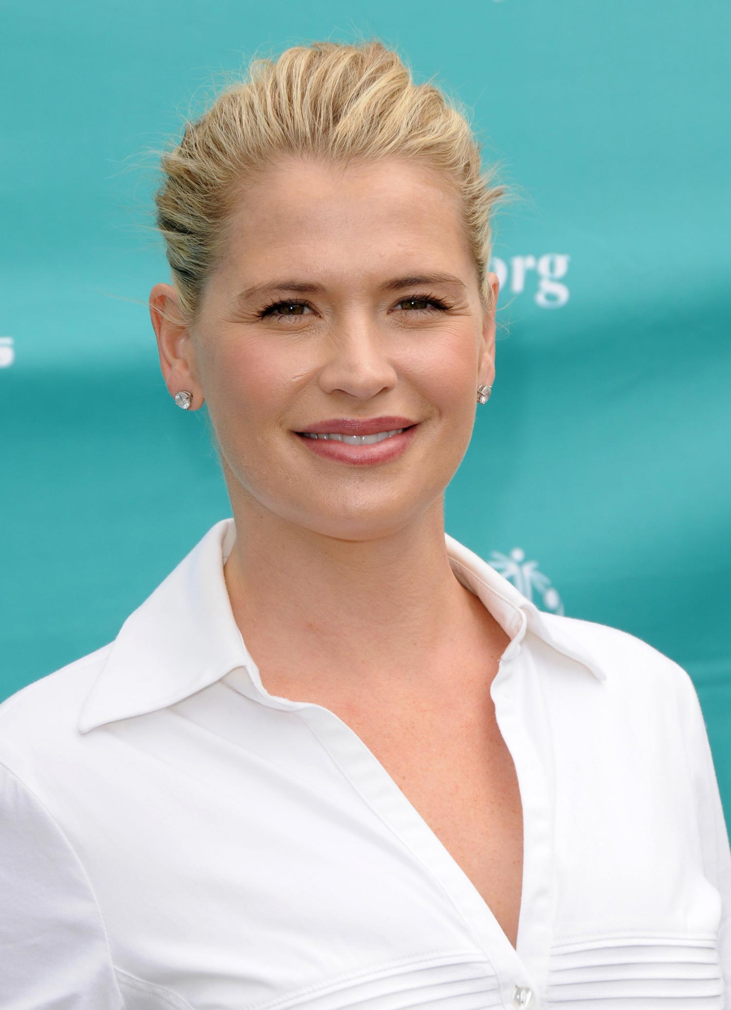Kristy Swanson - Picture