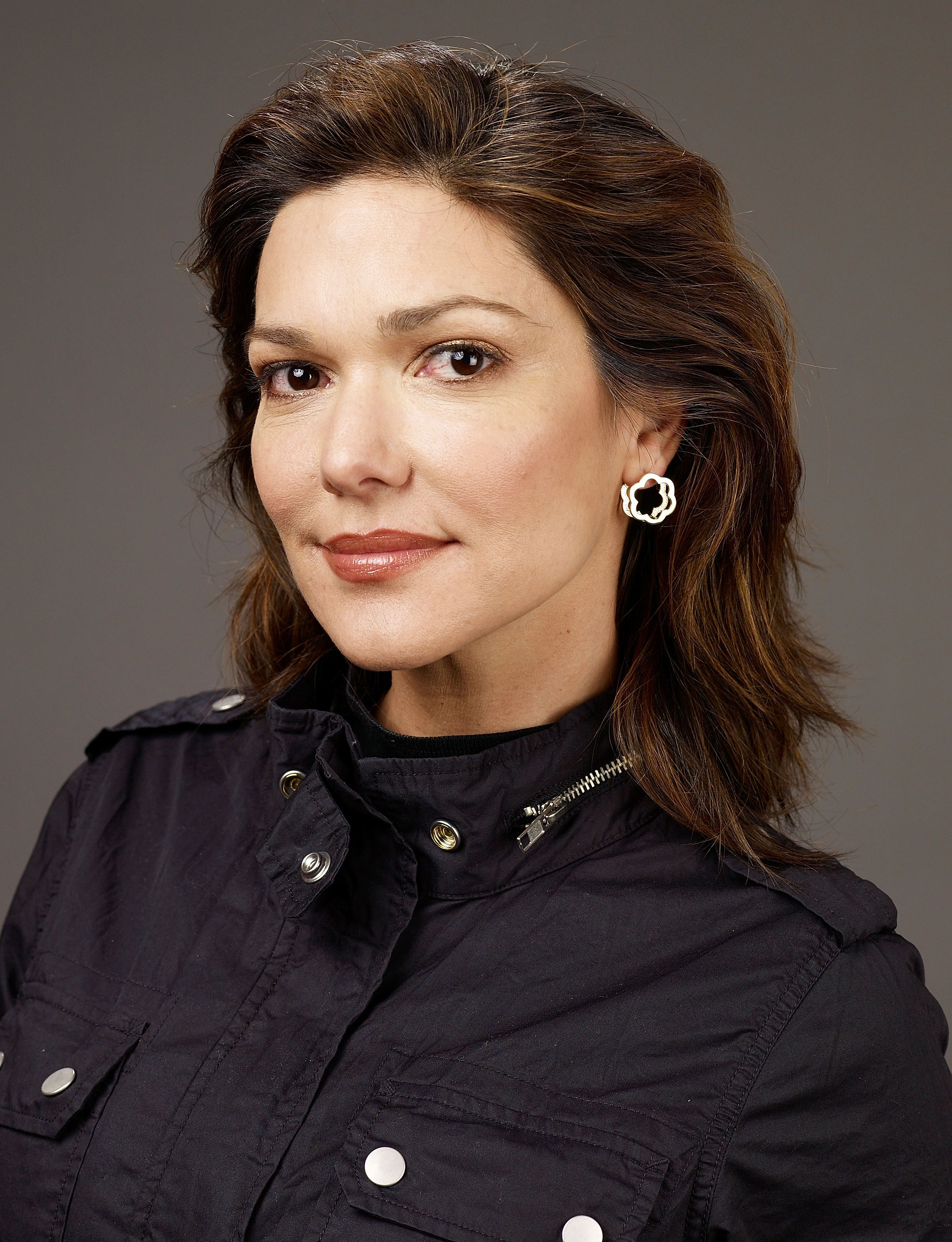 laura harring photo
