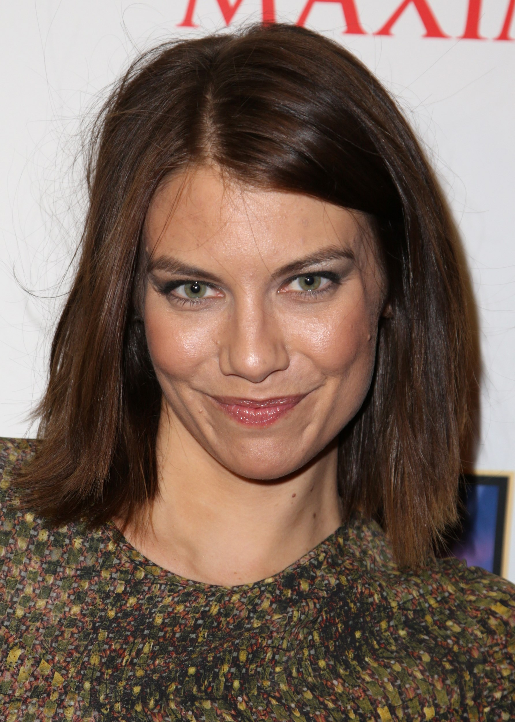 Paparazzi Lauren Cohan  naked (13 photo), Twitter, see through