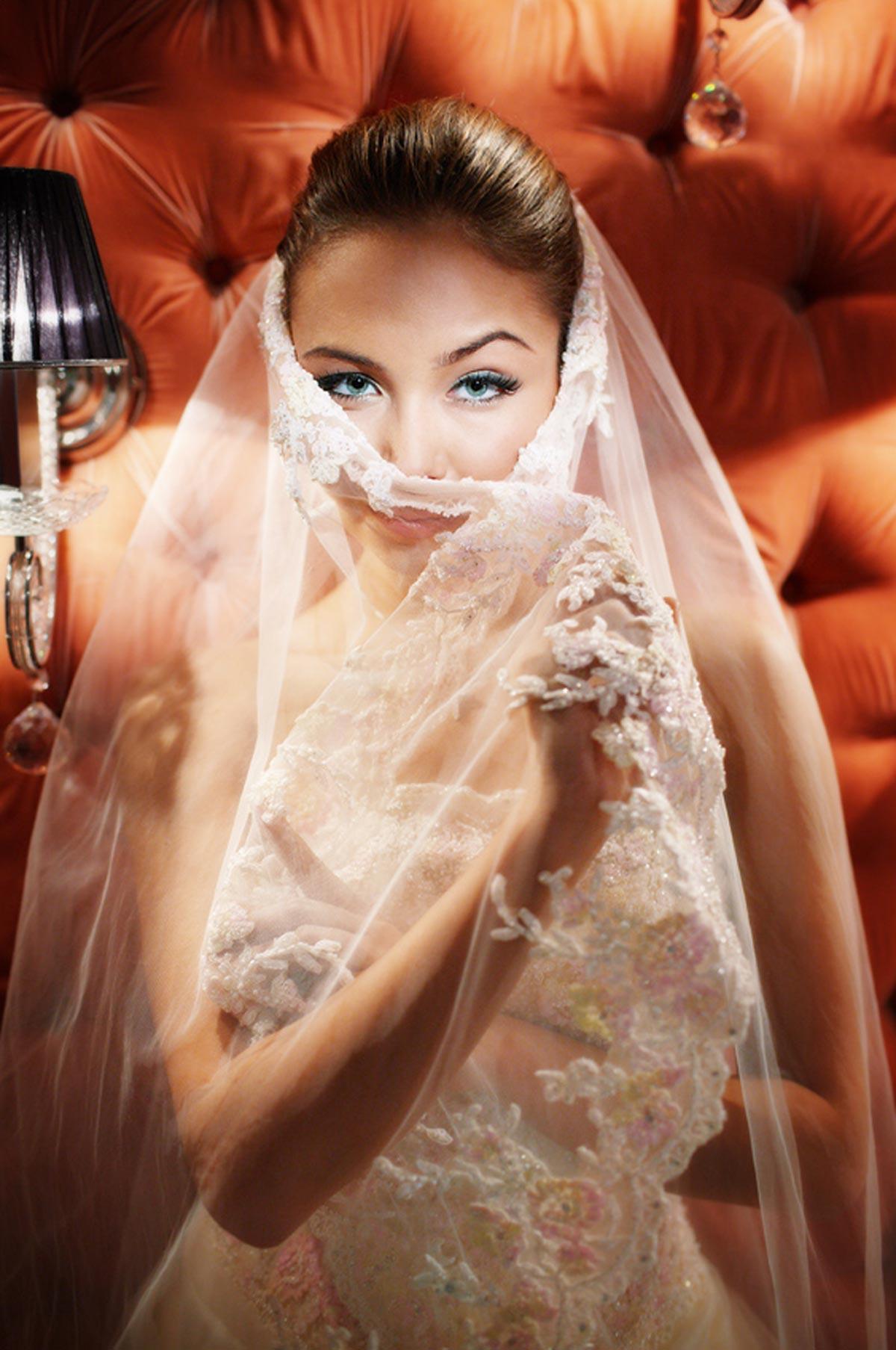 Свадьба павлы воли и лейсан утяшевой фото
