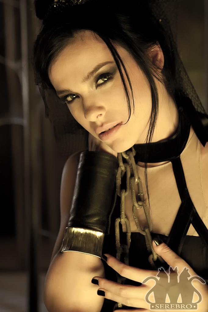 elena-temnikova-razvratnie-foto