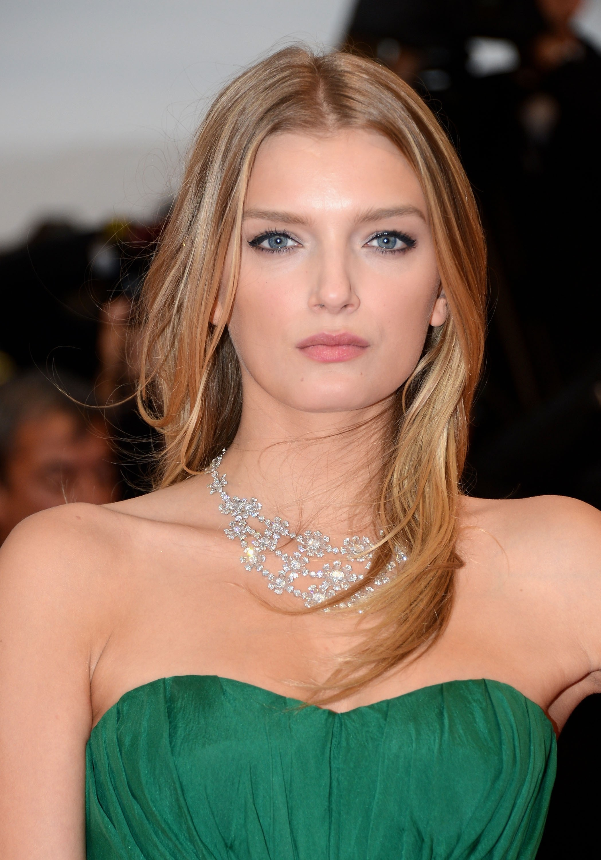 lily donaldson taylor swift