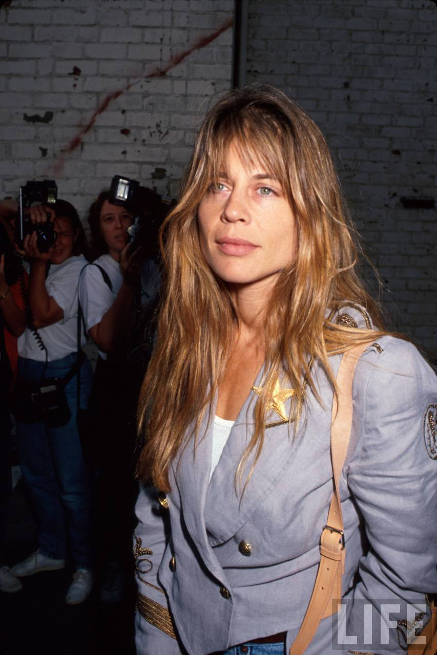 548817069 further Predator Reboot Jacob Tremblay 1201969568 additionally 18574974 as well Jennifer Aniston Doesn T Want Journalists Mentioning Her Age 433989 moreover Bluebeard Raquel Welch 1972 Everett. on arnold schwarzenegger news today