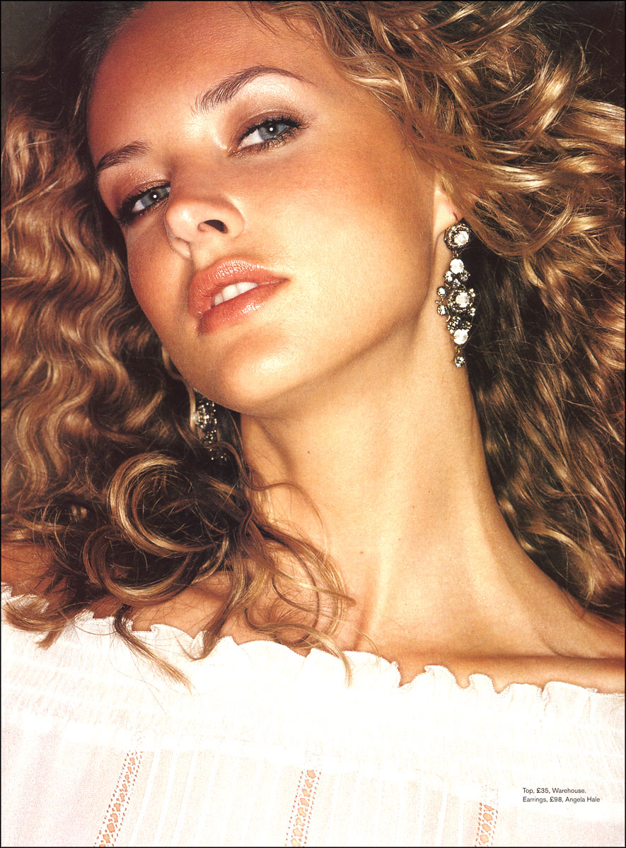 naked Magdalena Wrobel 1 1995 (88 fotos) Cleavage, YouTube, braless