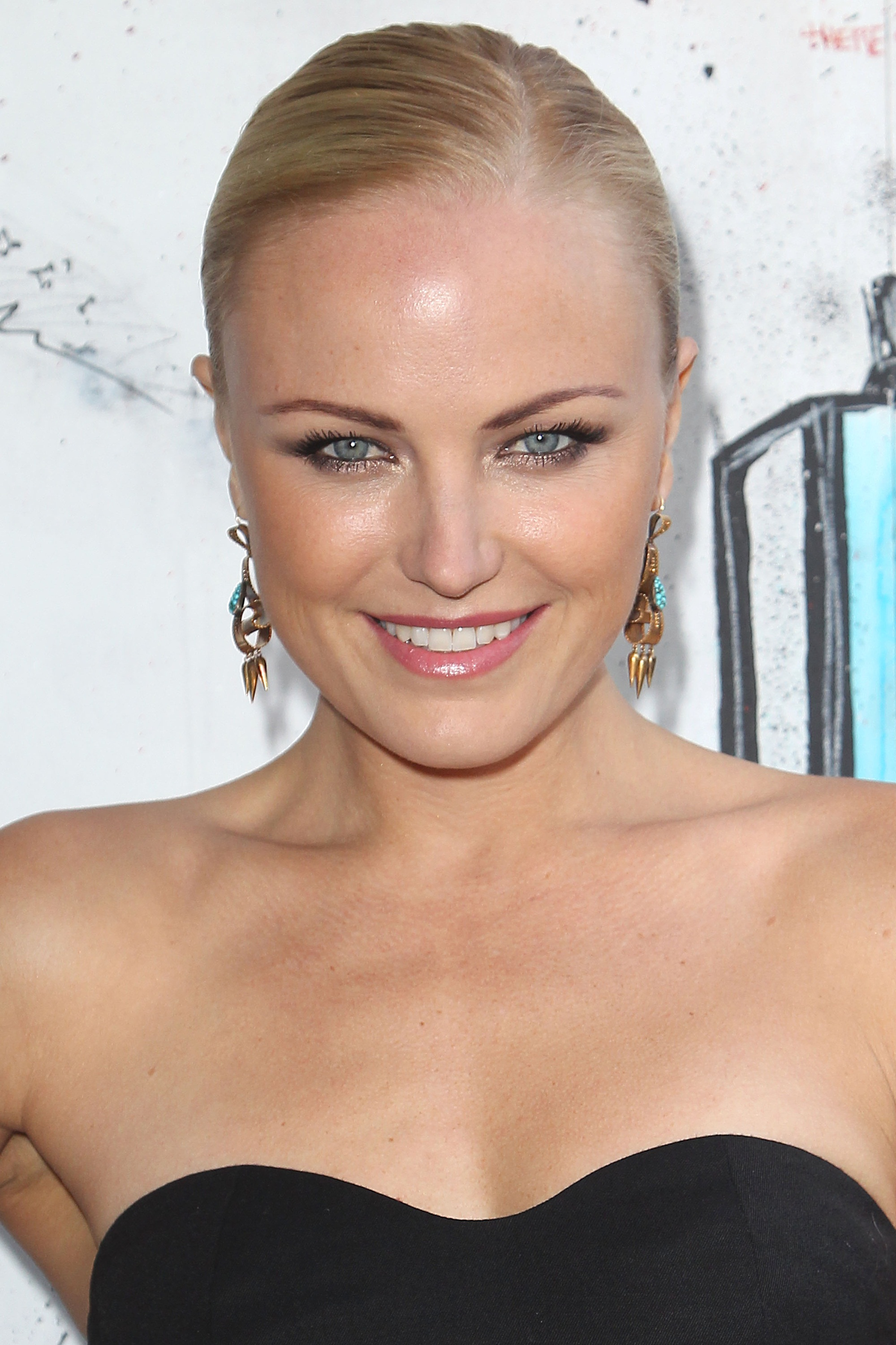 Malin Akerman photo ga... Malin Akerman