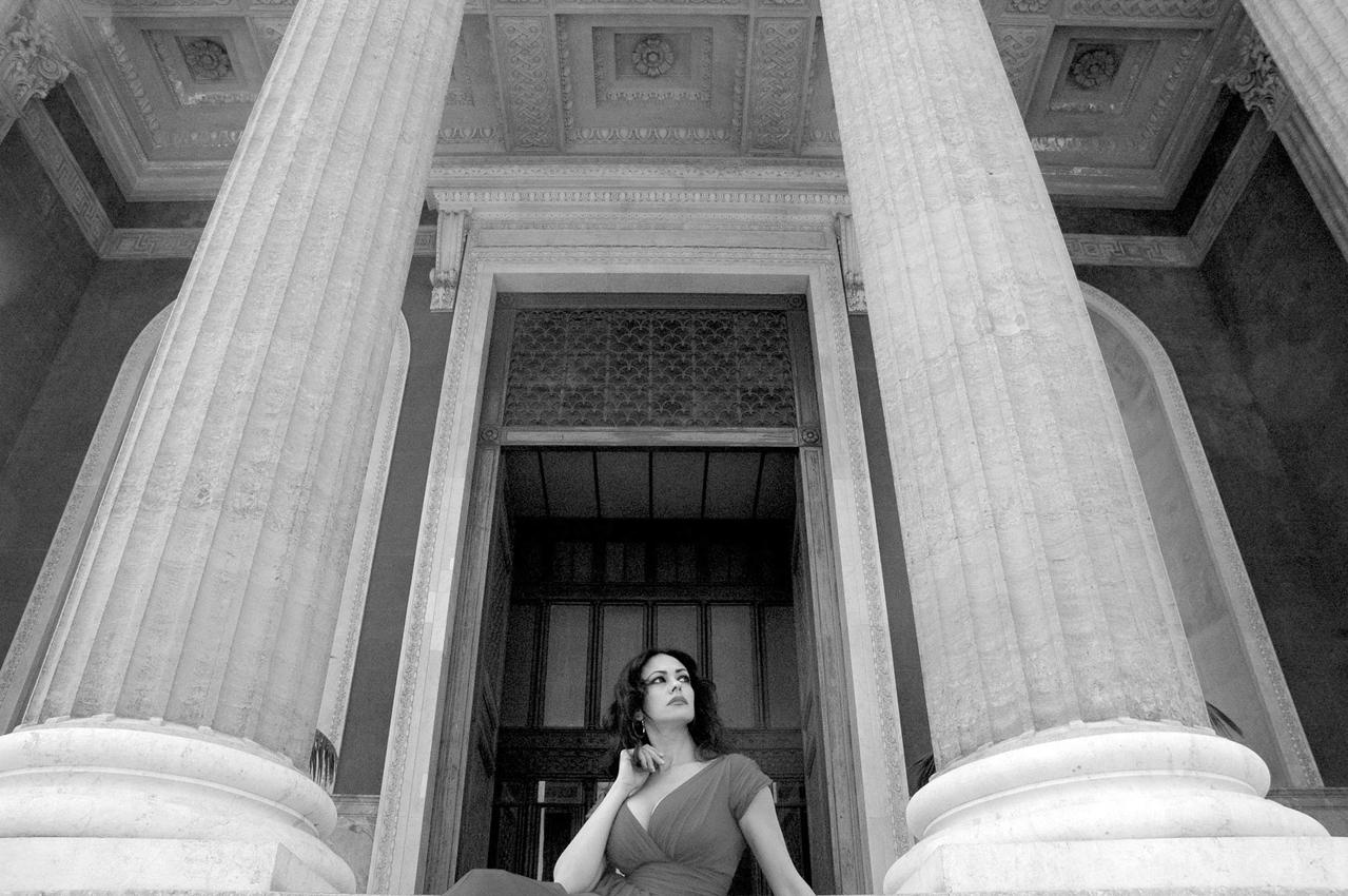 29636 Maria Grazia C - Maria Gracia Cucinotta