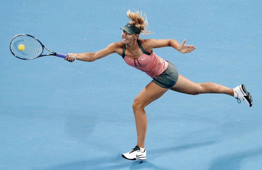 var www s1 temp 12  111 - Maria Sharapova
