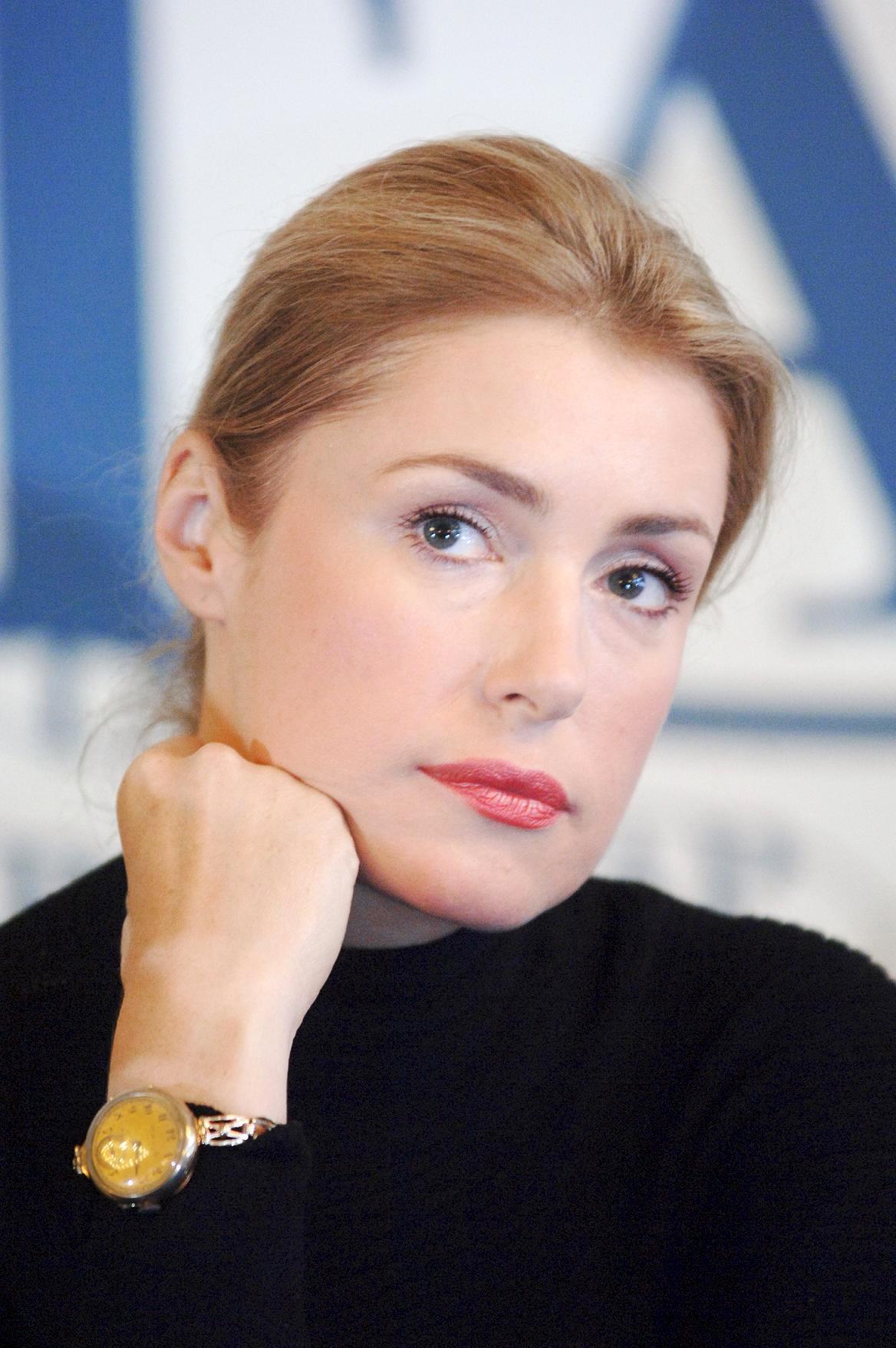 Знаменитости фото русские шукшина 4