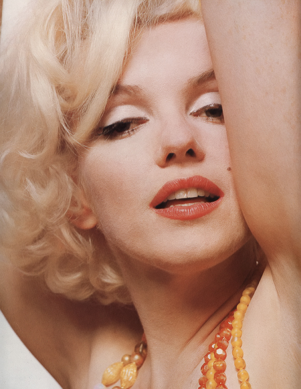 Секс актриса monroe 24 фотография