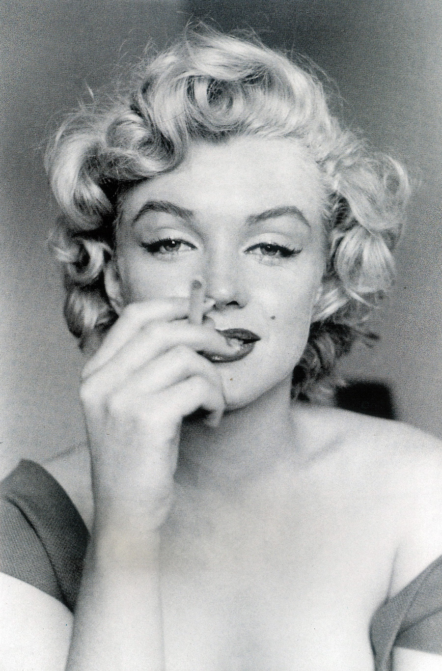 Marilyn Monroe - Photo Colection