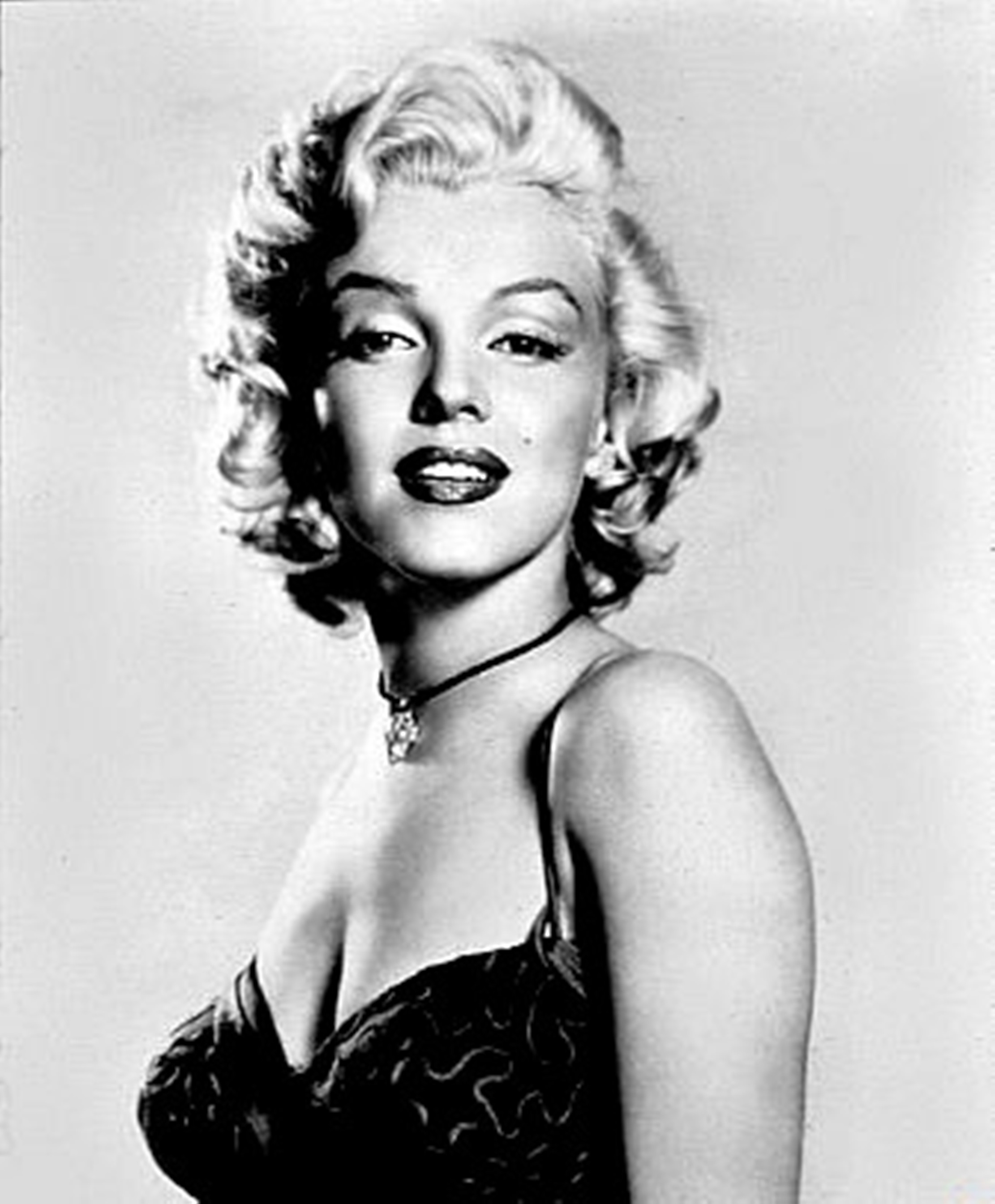 Marilyn Monroe Was Not That Attractive Ign Boards