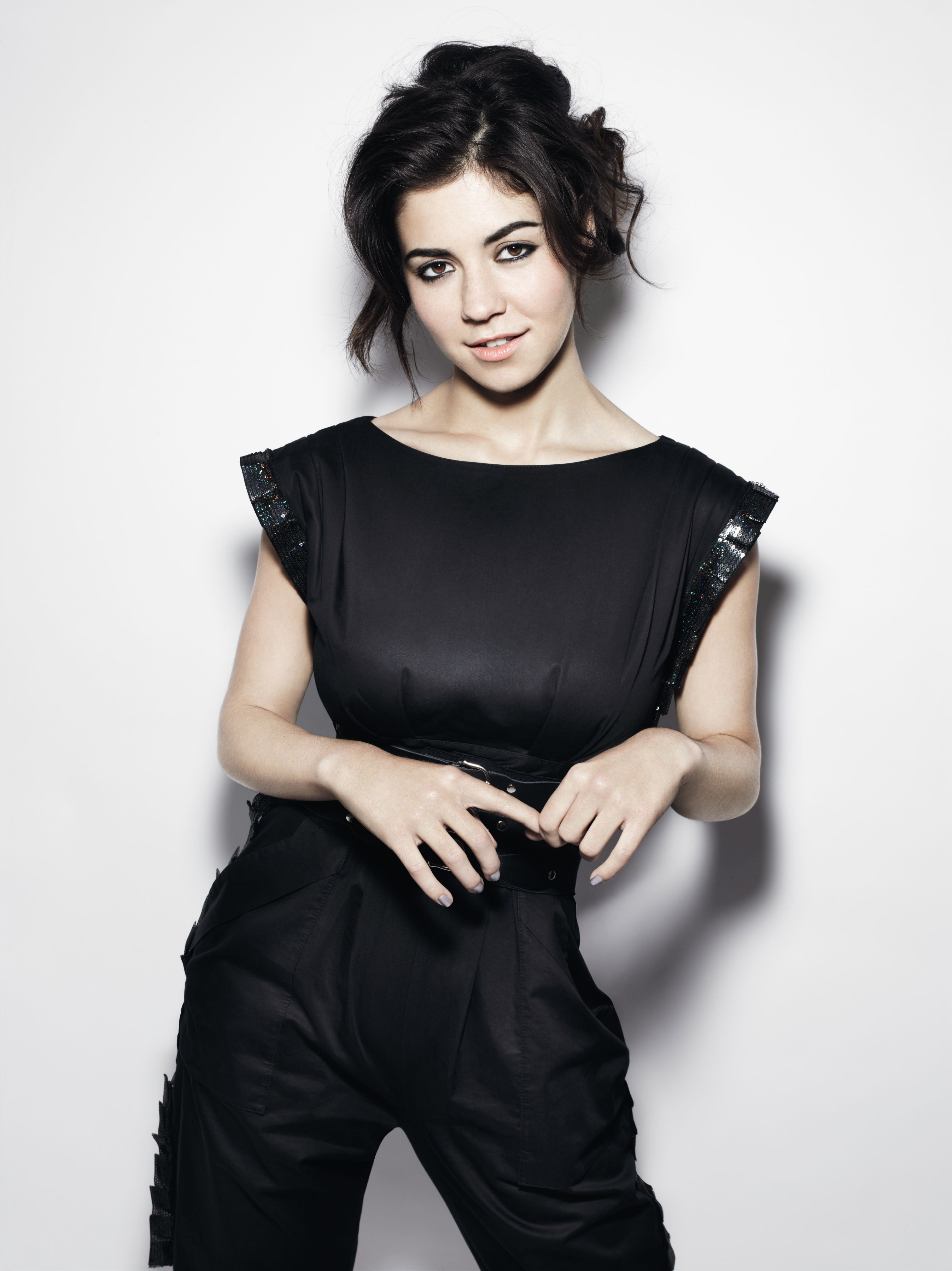 Marina And The Diamonds photo, pics, wallpaper - photo #