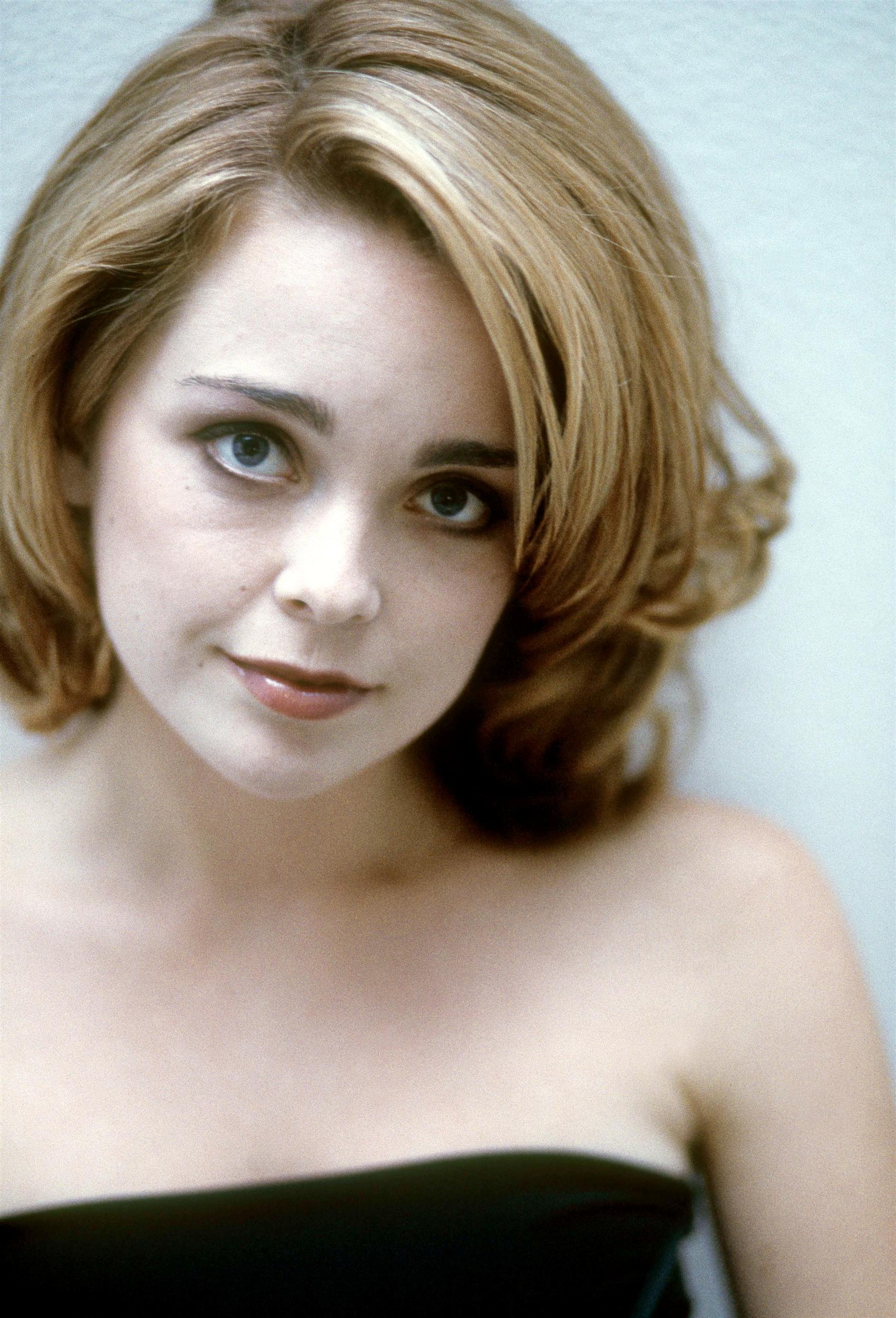 Marisa Coughlan - Photo Gallery