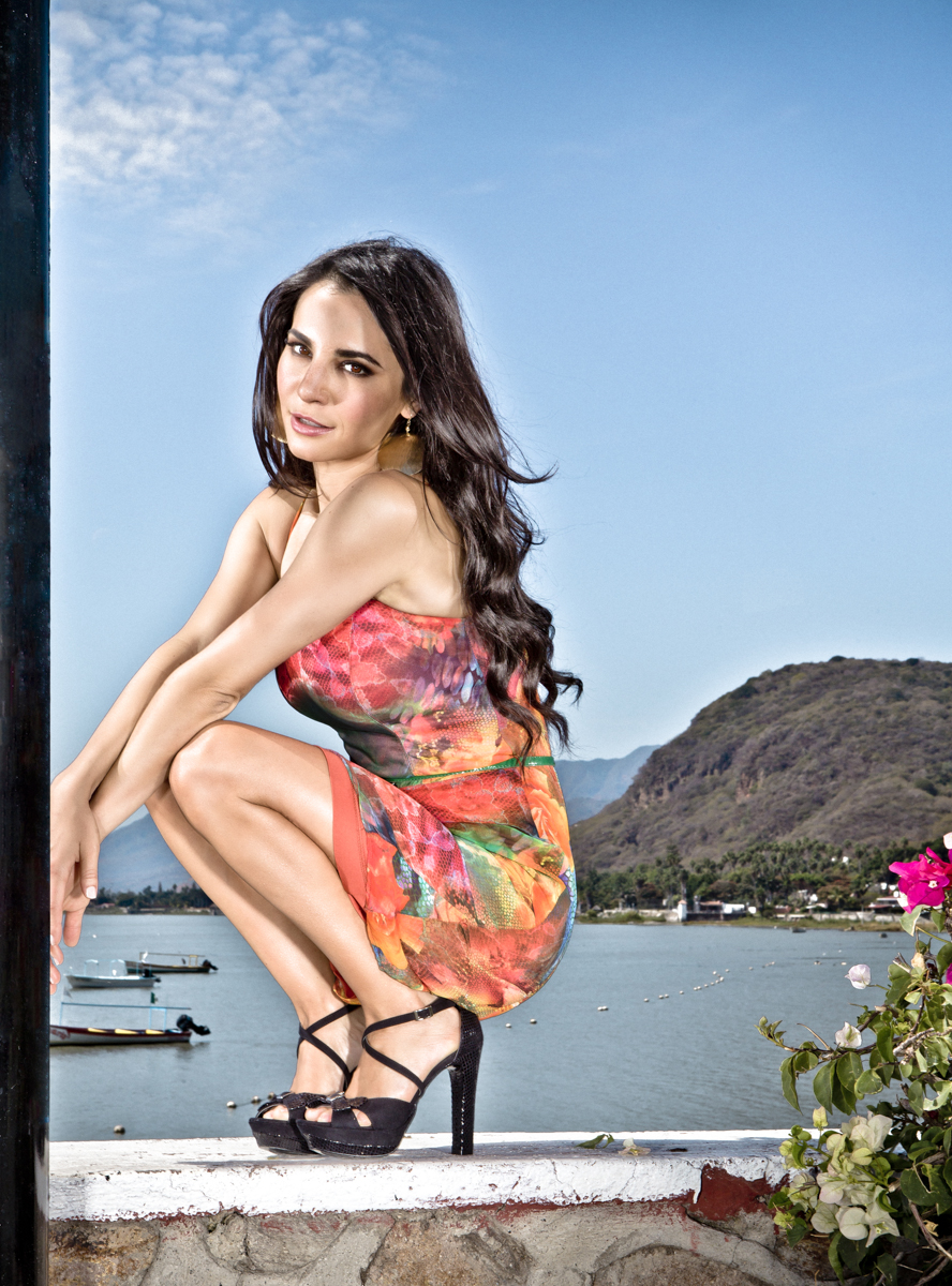 Leaked Martha Higareda naked (28 photos), Topless, Fappening, Feet, see through 2020