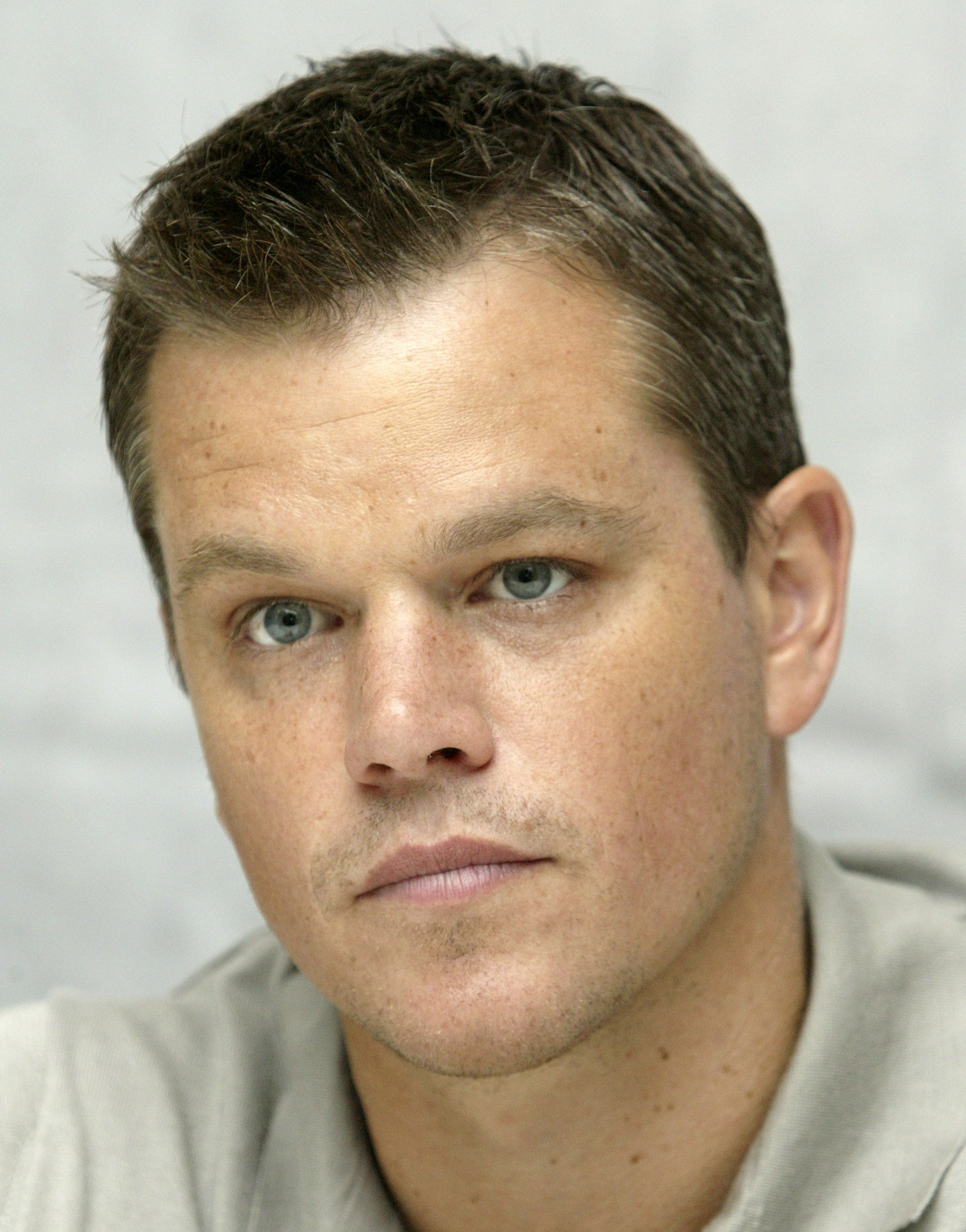 Matt Damon photo 34 of... Matt Damon Jimmy Kimmel
