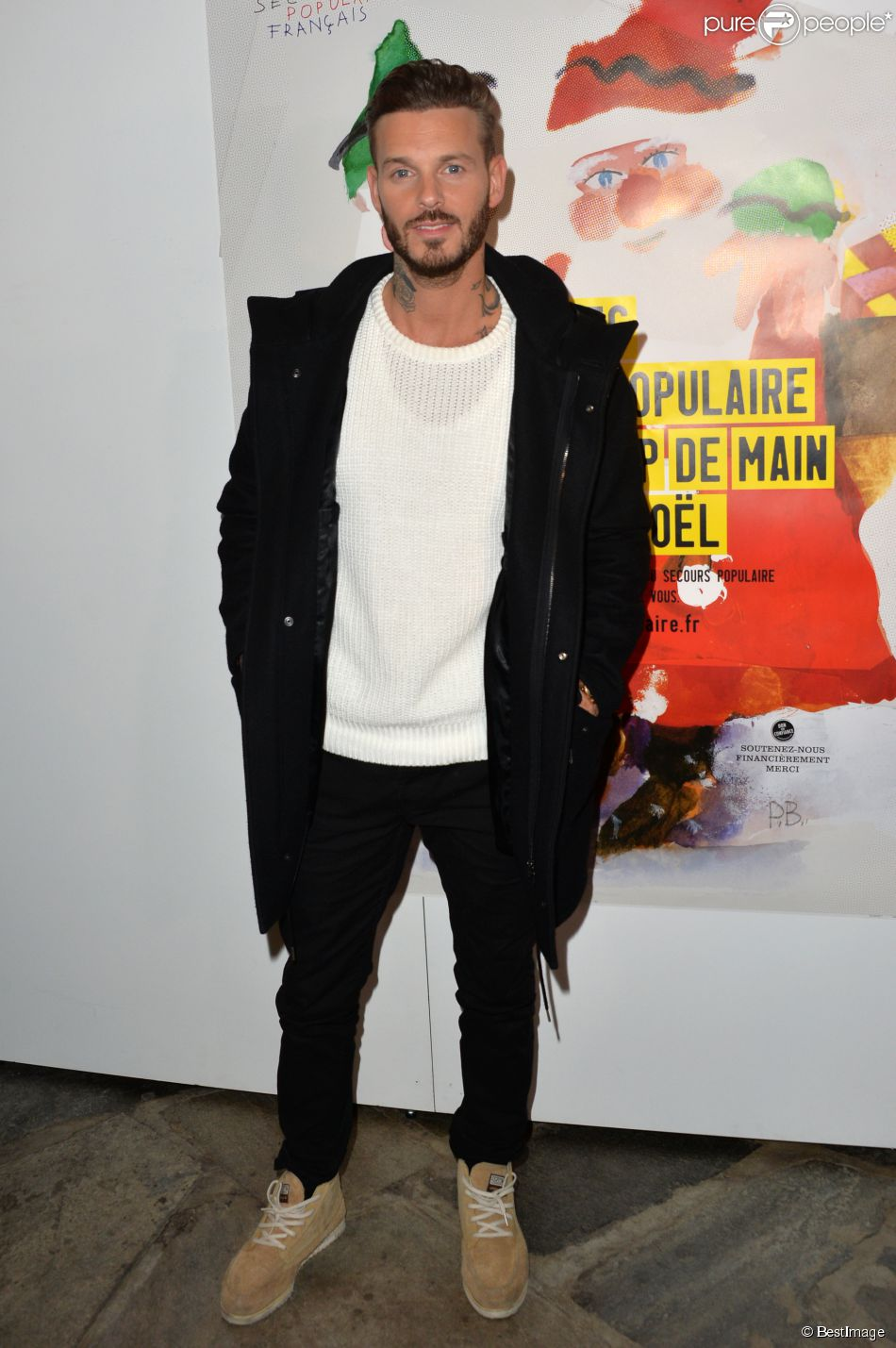 matt pokora photo 158 of 160 pics wallpaper photo. Black Bedroom Furniture Sets. Home Design Ideas