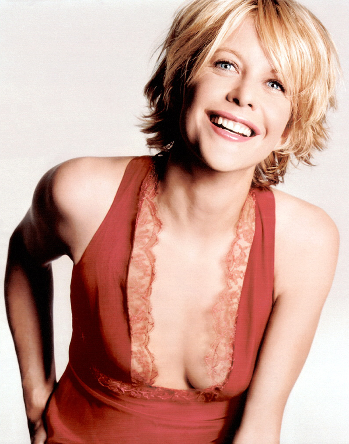 Meg Ryan Photo 31 Of 120 Pics Wallpaper Photo 33396