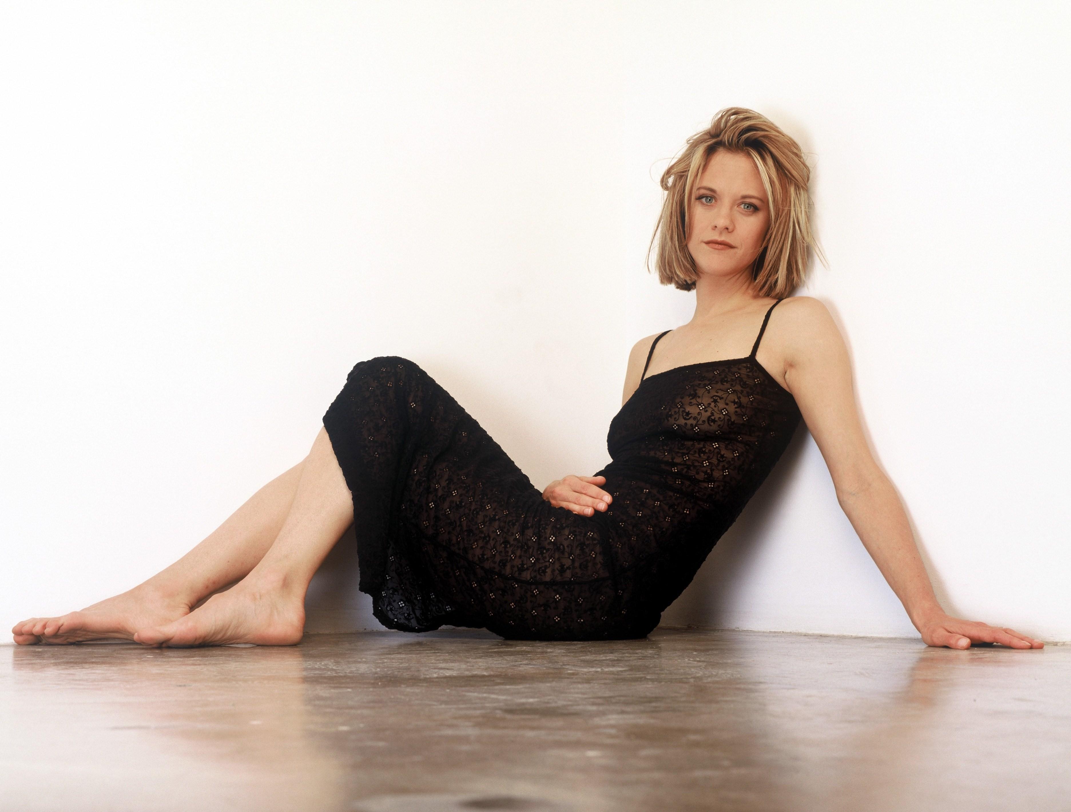Hot sexy nude woman celebrities