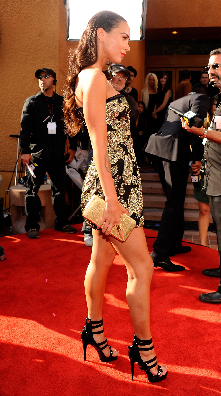Megan Fox Photo 11128 Of 11722 Pics Wallpaper Photo