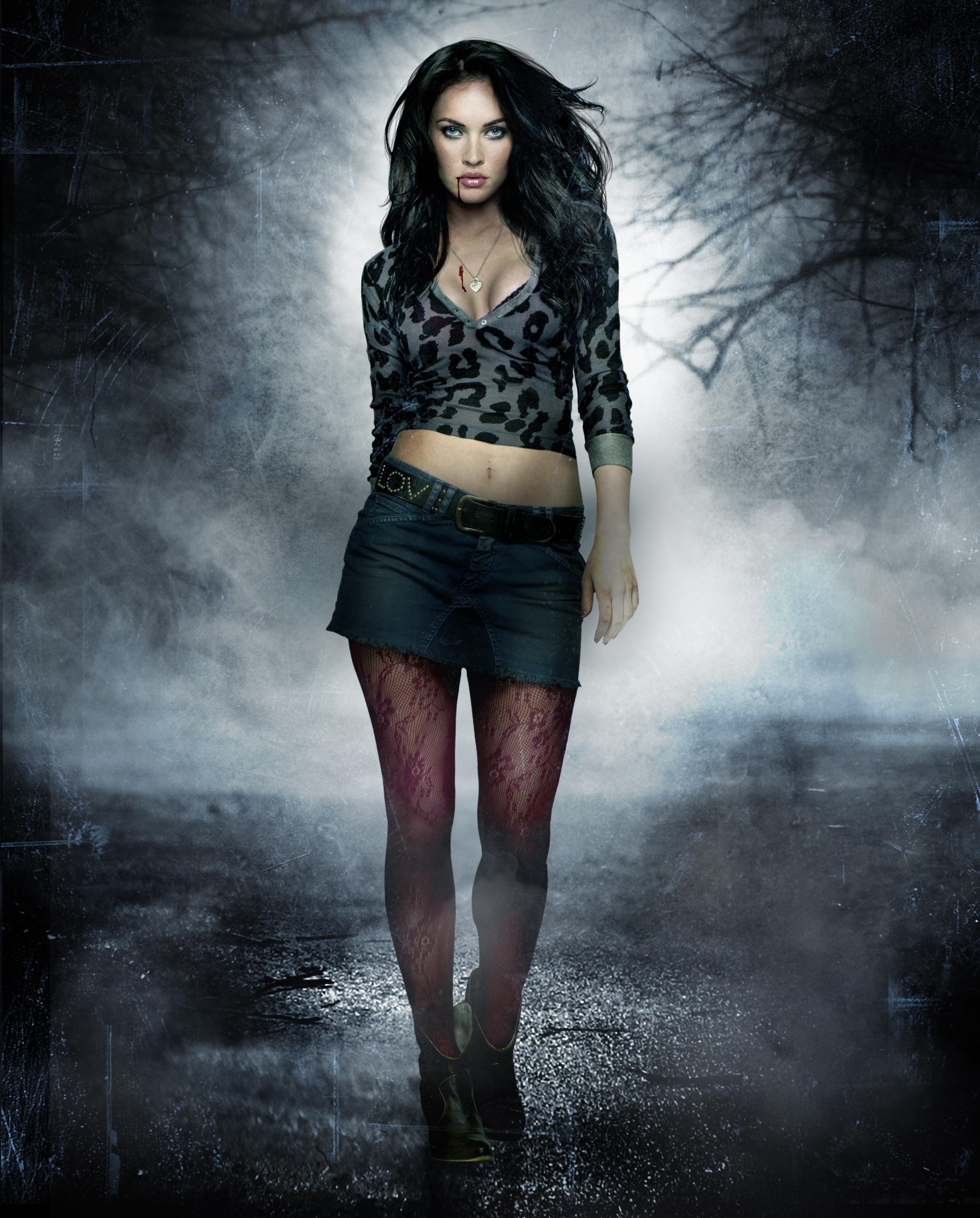 Megan Fox Photo 885 Of 11607 Pics Wallpaper Photo
