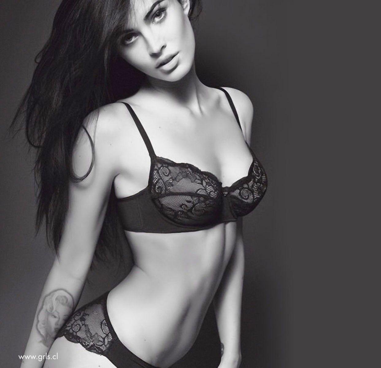 Страсть и обожание кендо меган кокс жасмин веб 7 фотография
