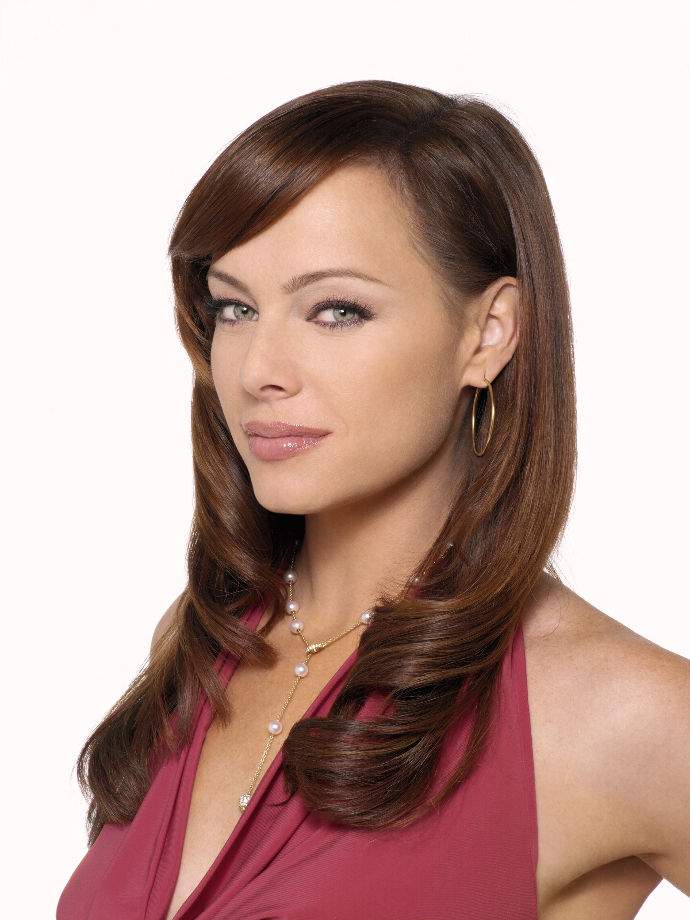 melinda clarke the oc