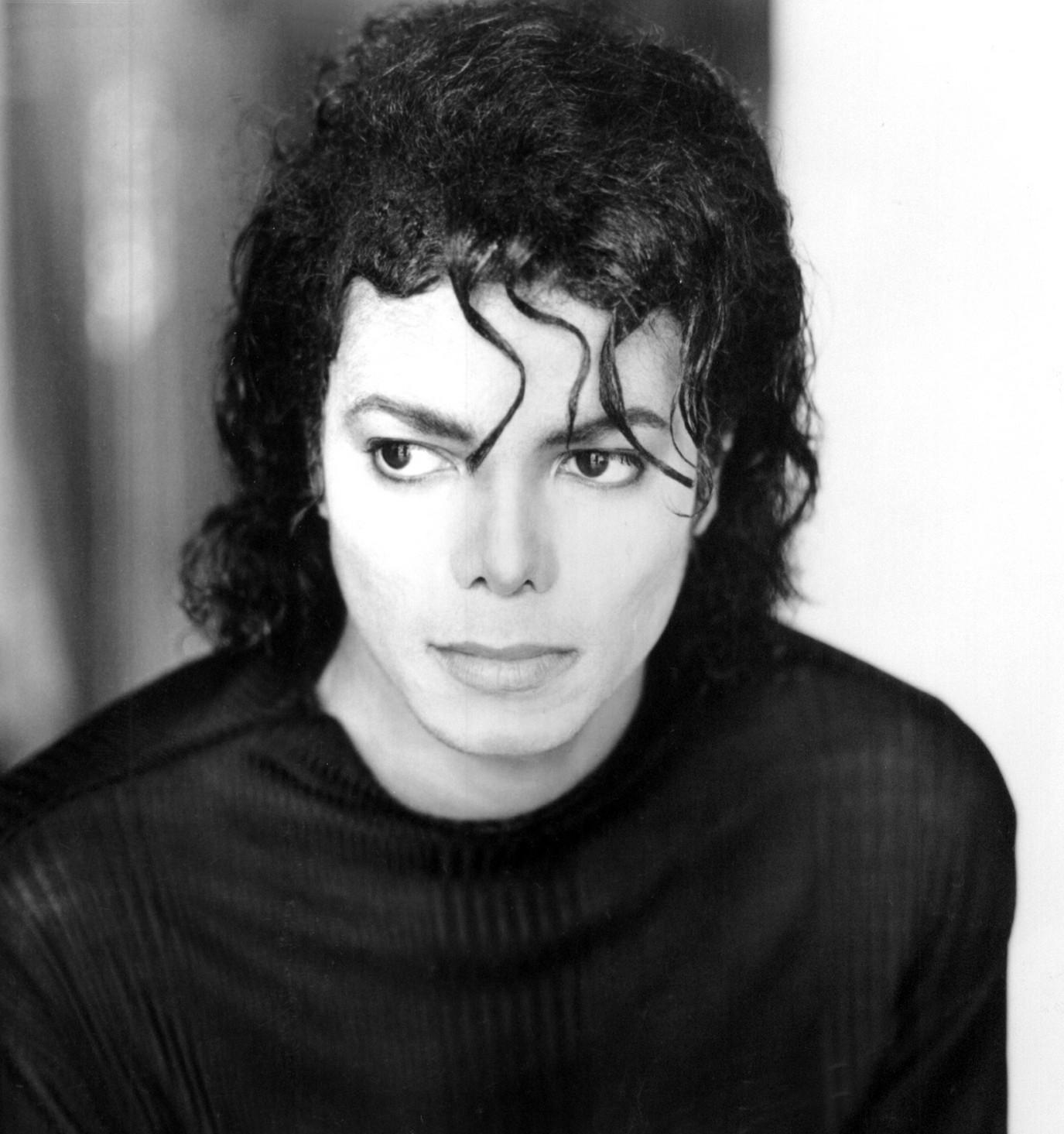 Michael Jackson - Images