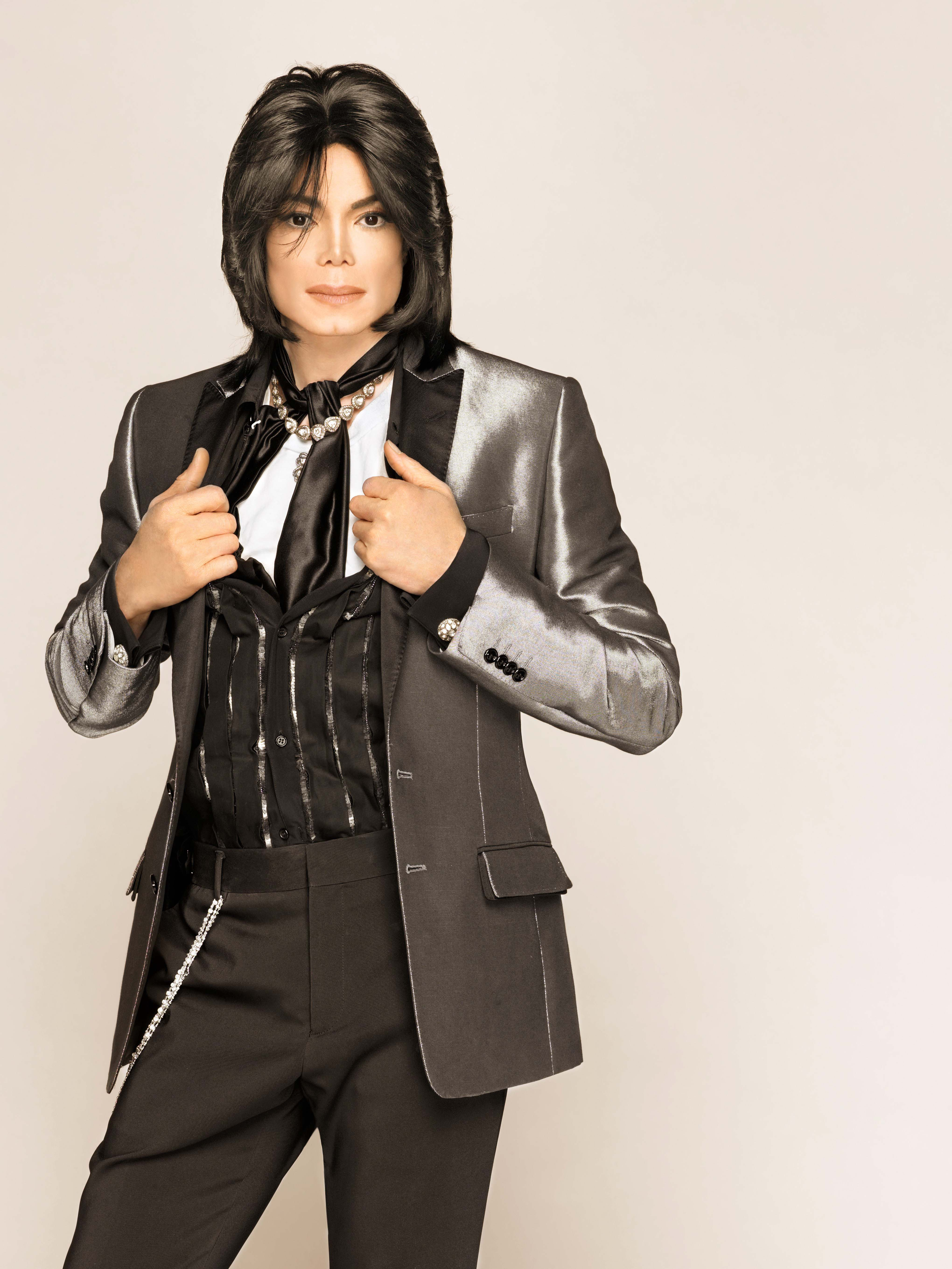 Michael Jackson photo, pics, wallpaper - photo #