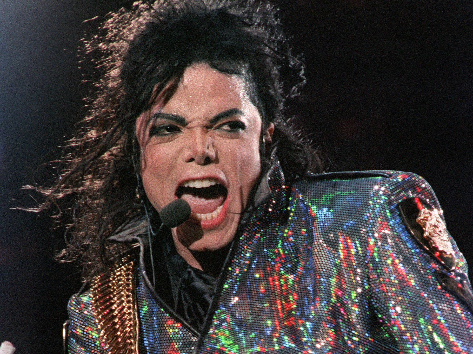 Michael jackson photo gallery high quality pics of for 1234 get on the dance floor full song