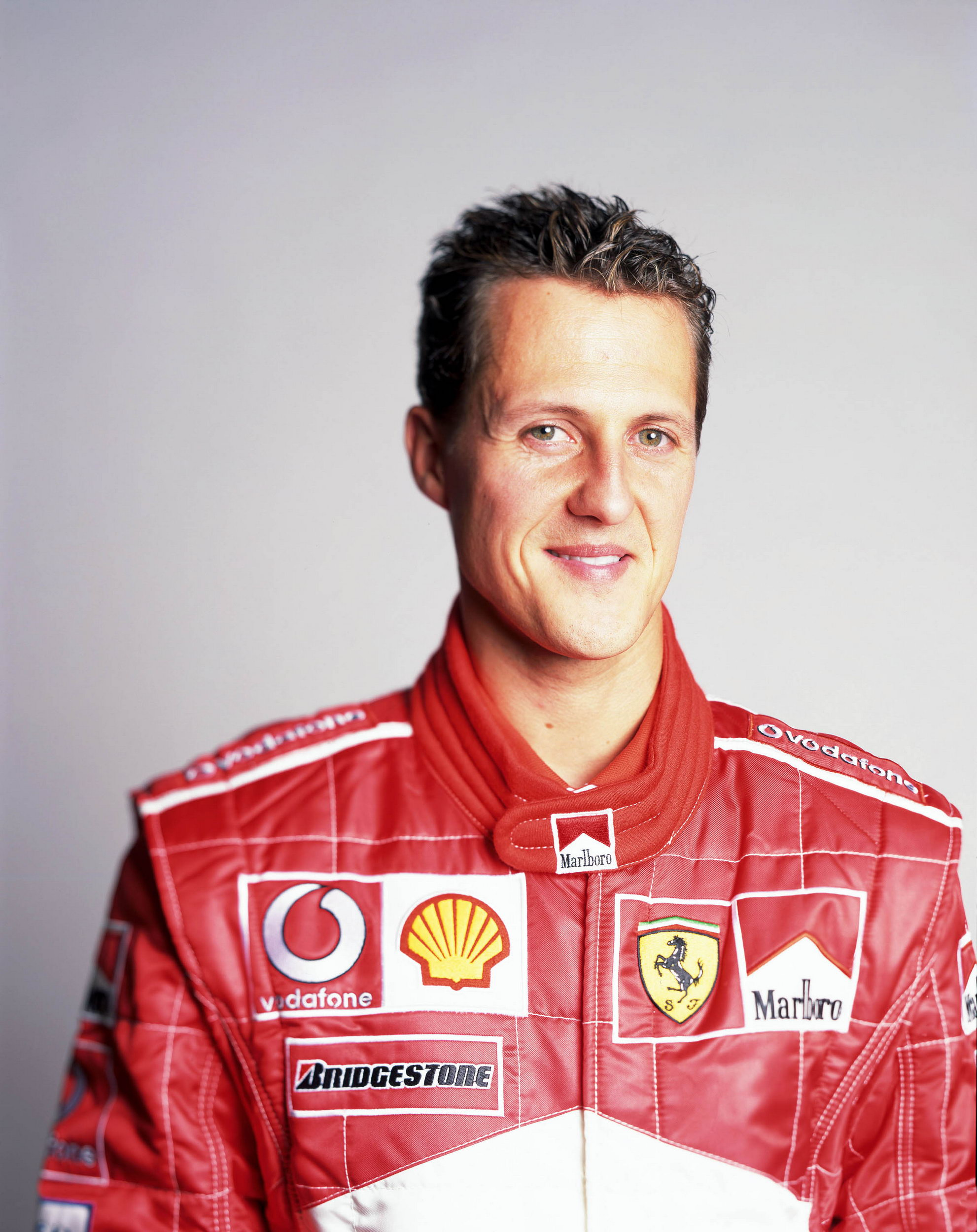 michael schumacher photo 10 of 23 pics wallpaper photo 245624 theplace2. Black Bedroom Furniture Sets. Home Design Ideas