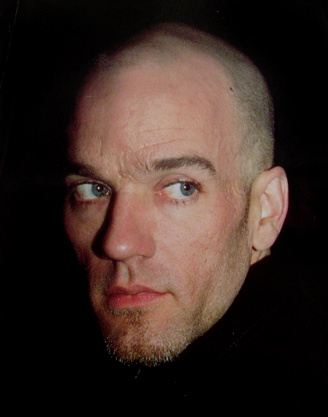 michael stipe in the sunmichael stipe net worth, michael stipe 2015, michael stipe twitter, michael stipe donald trump, michael stipe house, michael stipe interview, michael stipe tumblr, michael stipe in the sun, michael stipe pete and pete, michael stipe quotes, michael stipe thomas dozol, michael stipe tour, michael stipe instagram, michael stipe wife, michael stipe losing my religion, michael stipe art, michael stipe biography, michael stipe solo album, michael stipe rocky horror