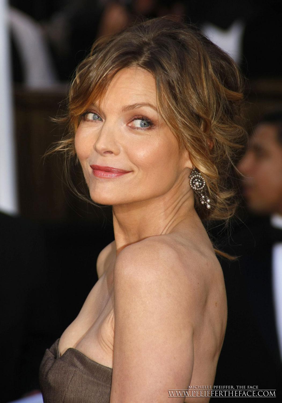 Michelle Pfeiffer Photo 74 Of 223 Pics Wallpaper Photo