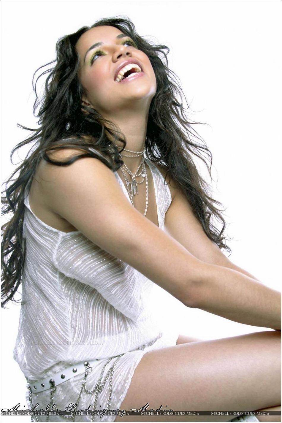 Эротические картинки carlos rodriguez 11 фотография