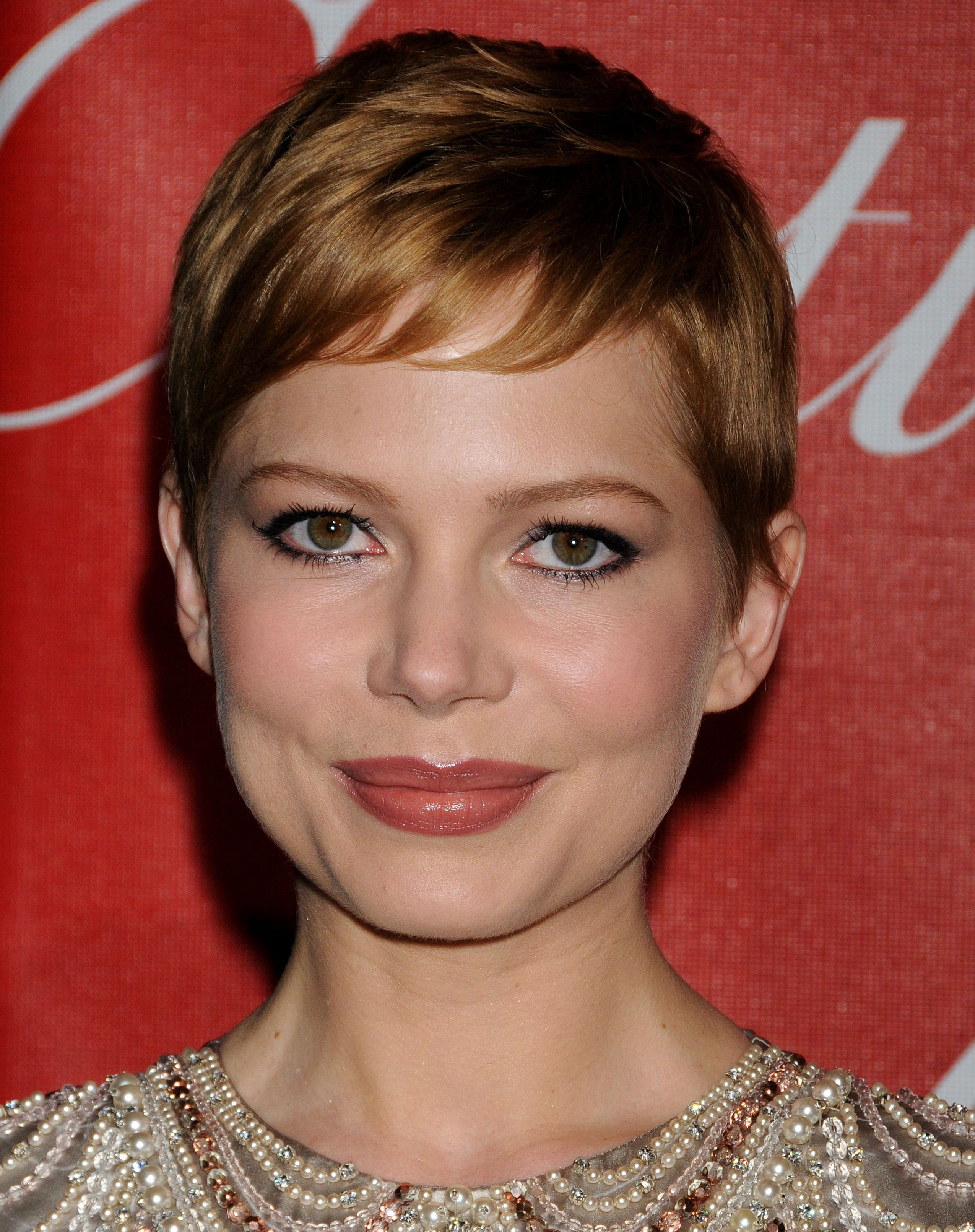 Michelle Williams(actress) photo 123 of 352 pics ...