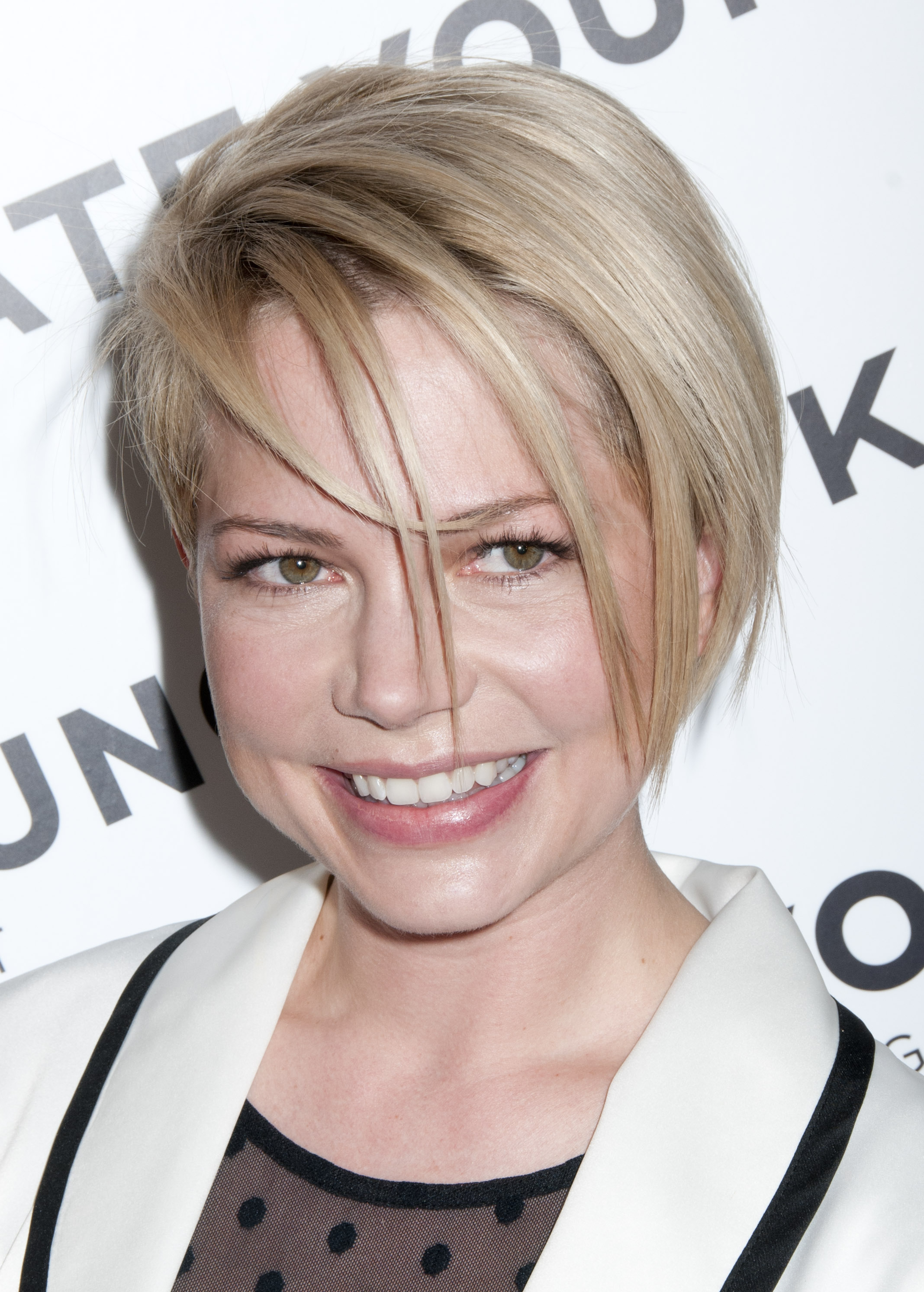 Michelle Williams(actress) photo 230 of 351 pics ... Michelle Williams Actress