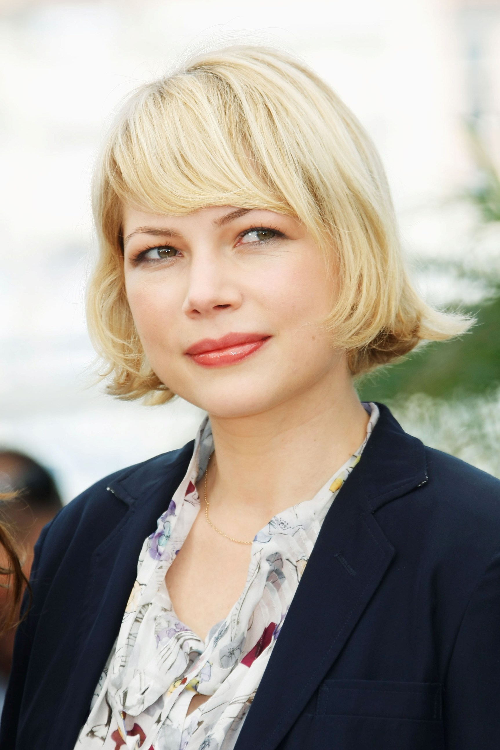 Michelle Williams(actress) photo 3 of 380 pics, wallpaper ... Michelle Williams Actress
