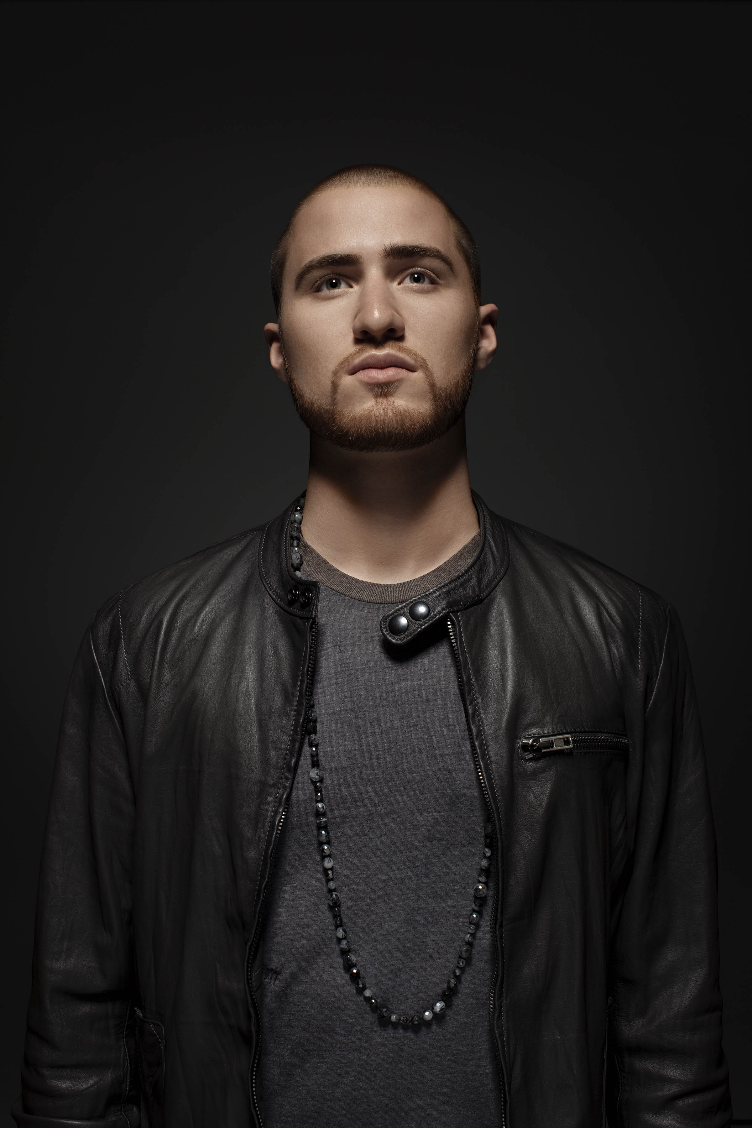 Mike Posner photo, pics, wallpaper - photo #