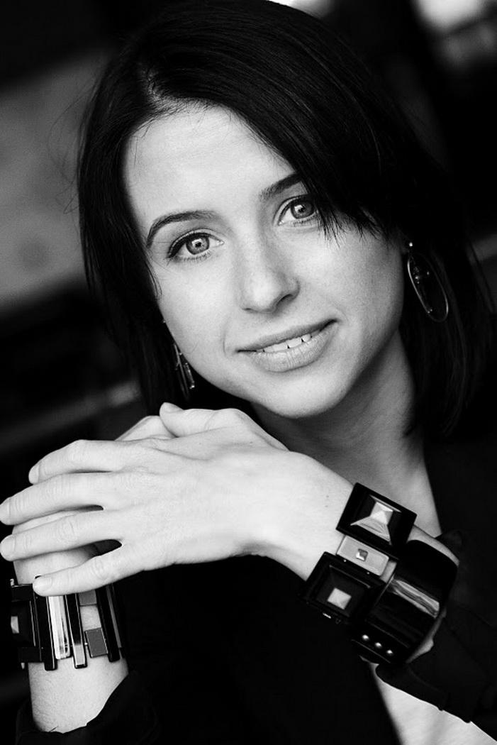 Miroslava Karpovich