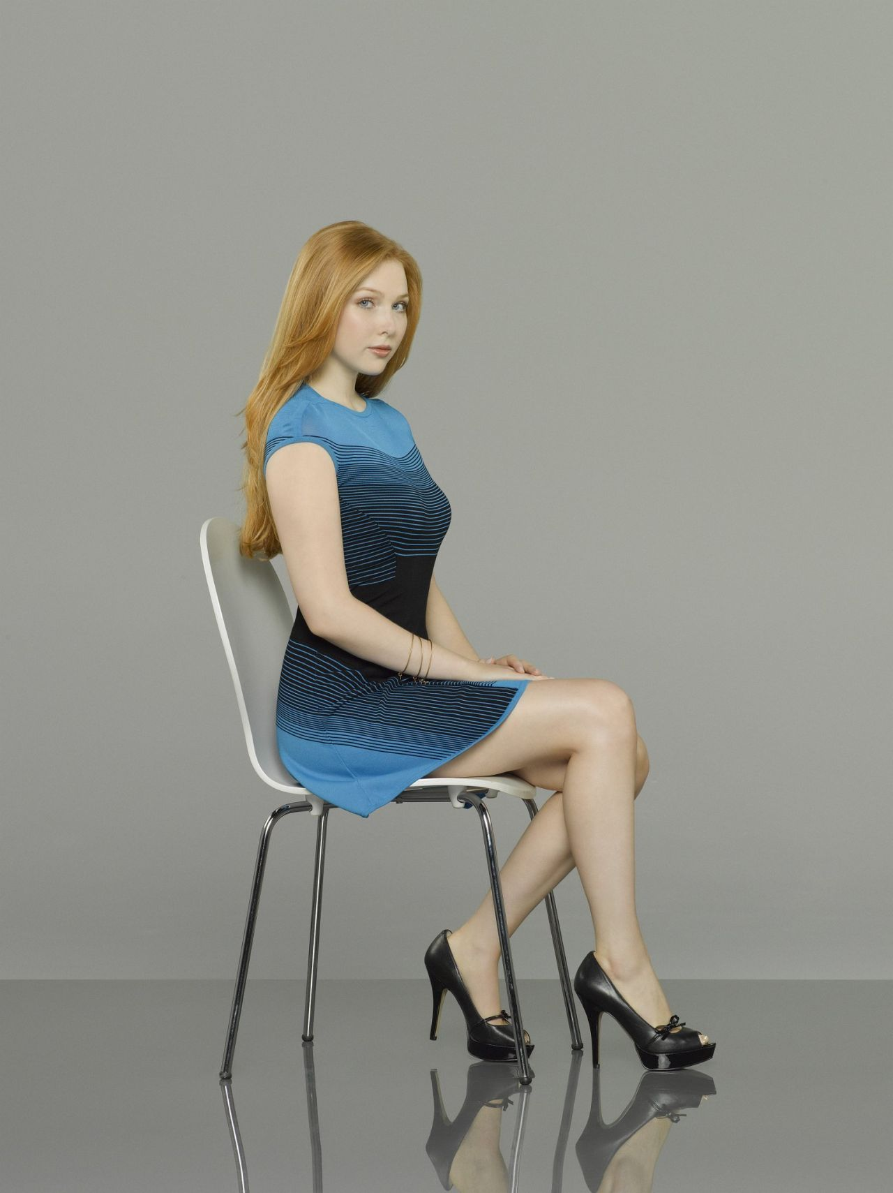 Molly c quinn photo 30 of 56 pics wallpaper photo 668423 theplace2