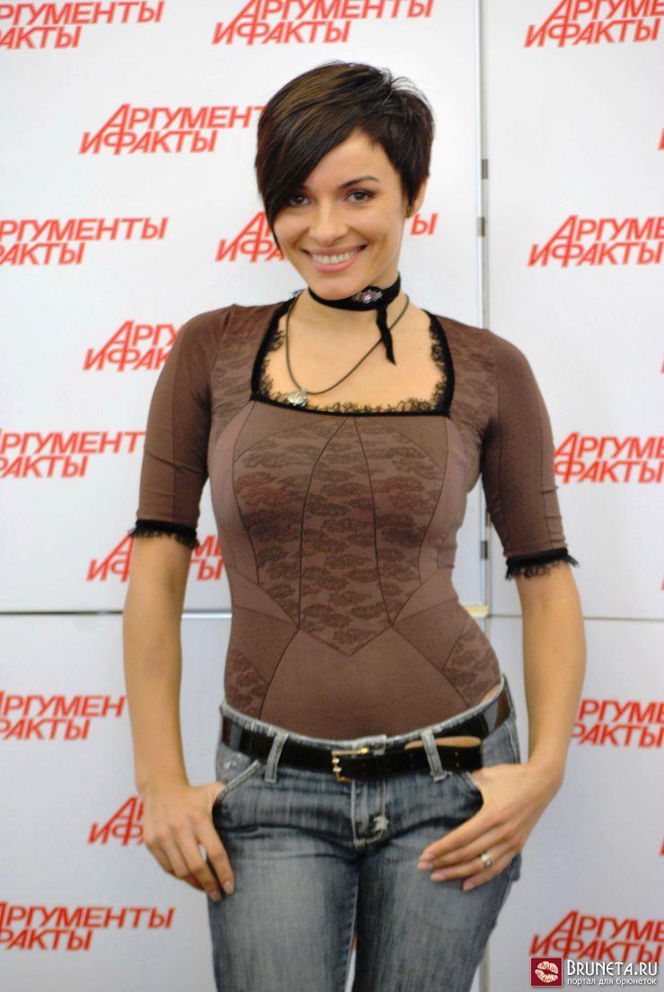 lisa-ann-intervyu