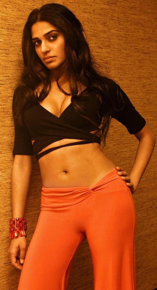 Nadia Ali Porn  HD Adult Videos  SpankBang