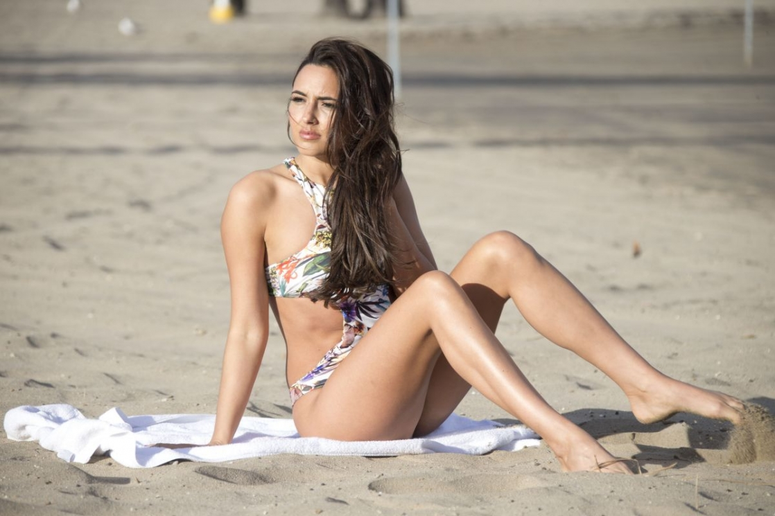 Nadia Forde Photo 32 Of 51 Pics Wallpaper Photo 846899