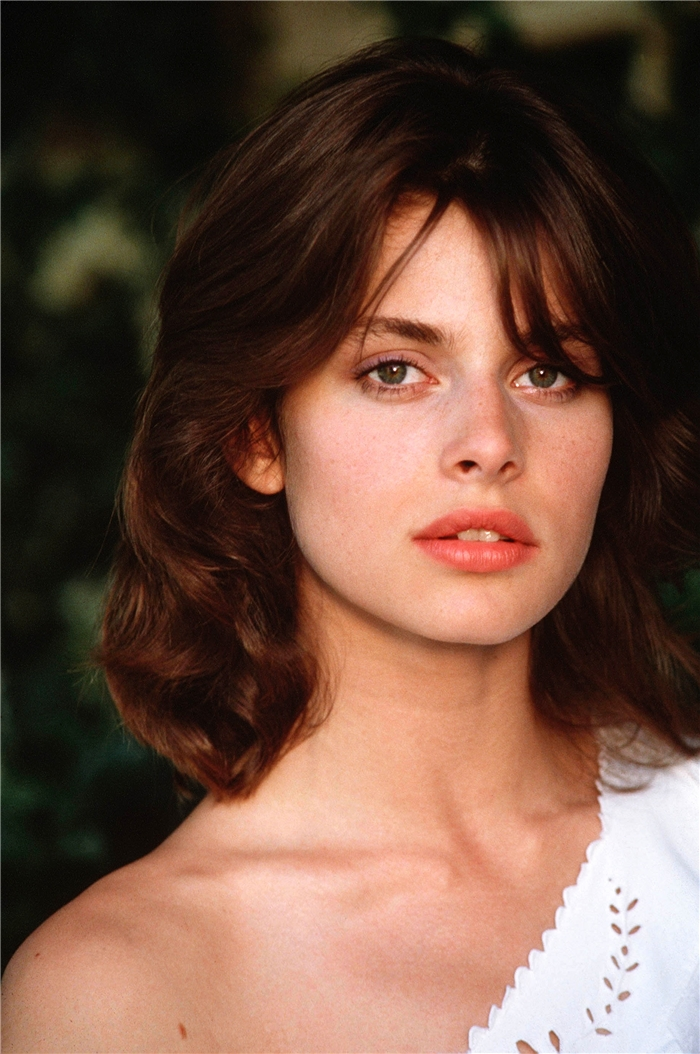 Nastassja Kinski photo gallery - 43 high quality pics of ...