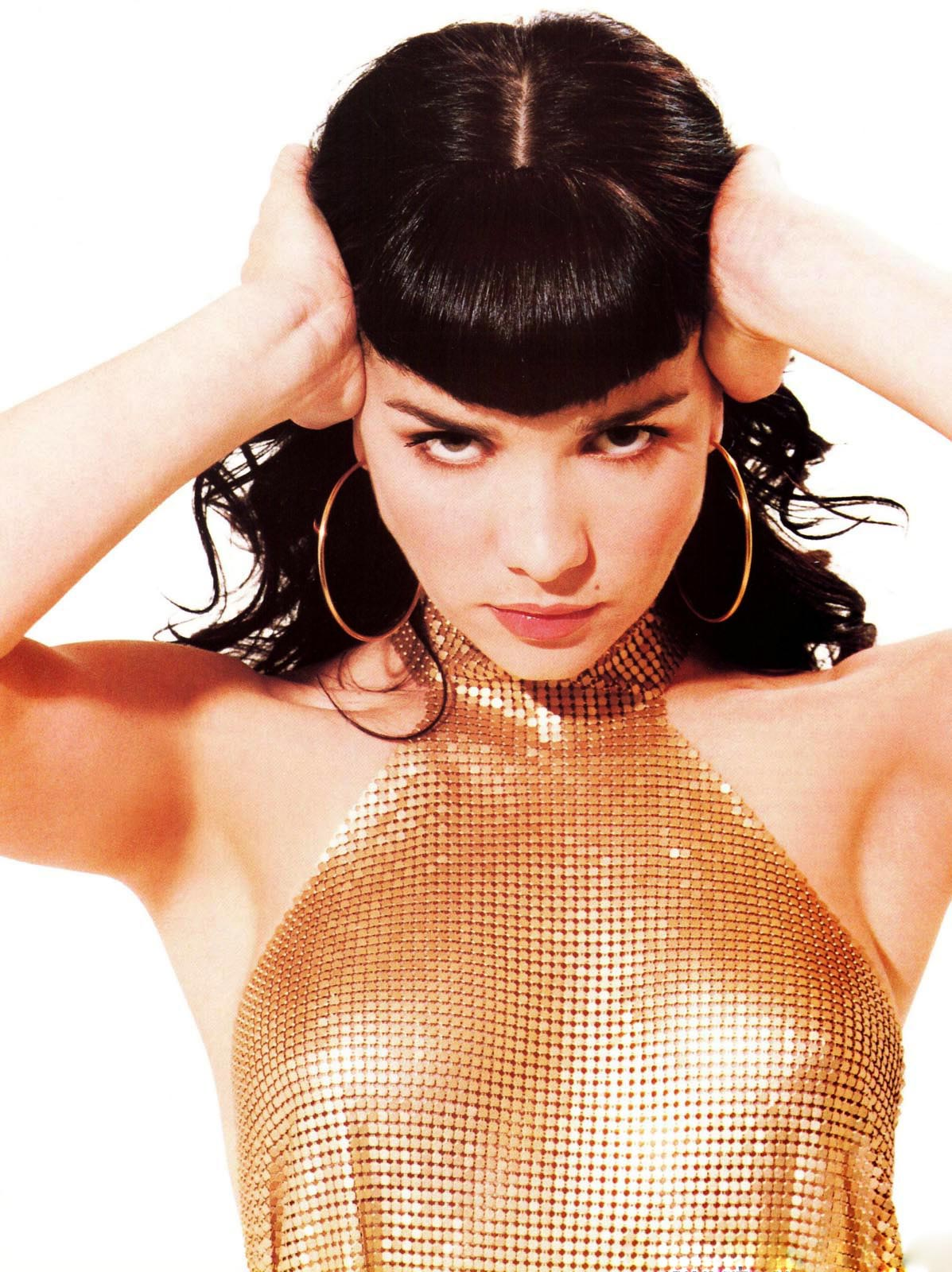 BestNudeCelebcom  Nude celebrity porn pictures and videos
