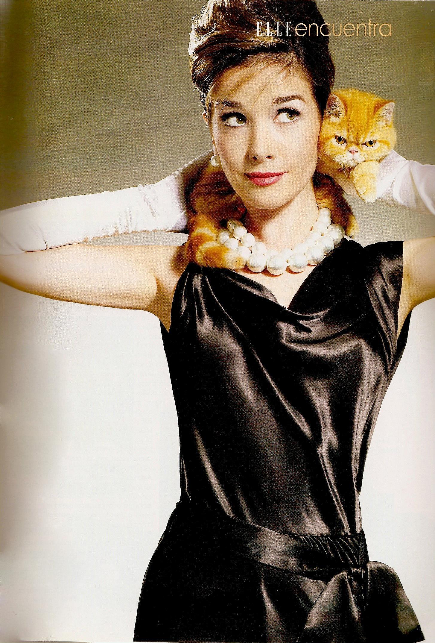 Natalia Oreiro photo 1...