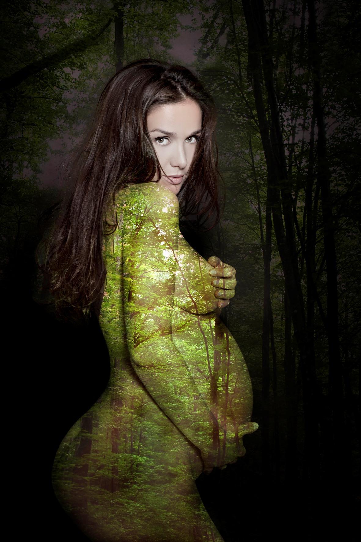 Фото наталья орейро беременная