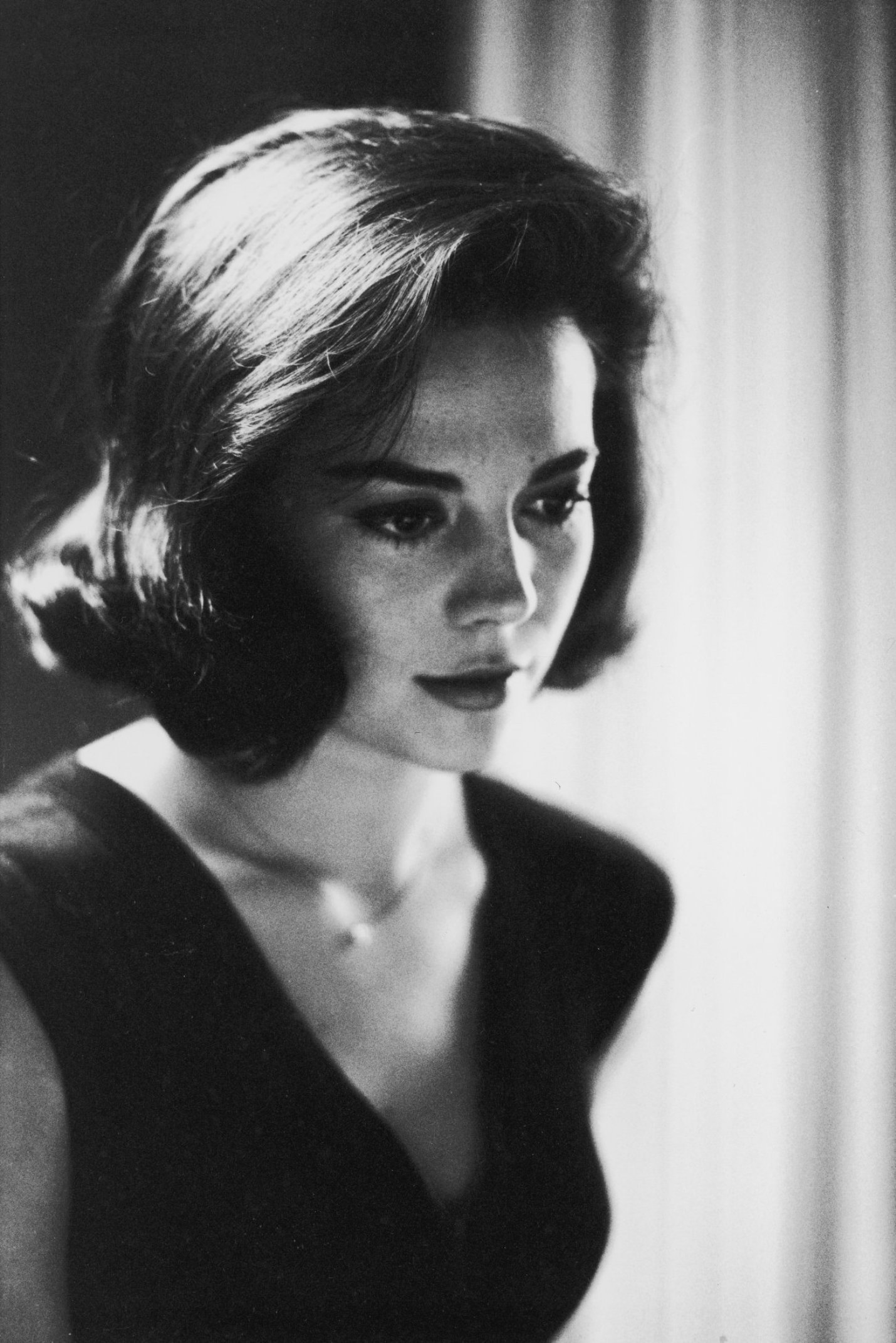 Natalie Wood - Images